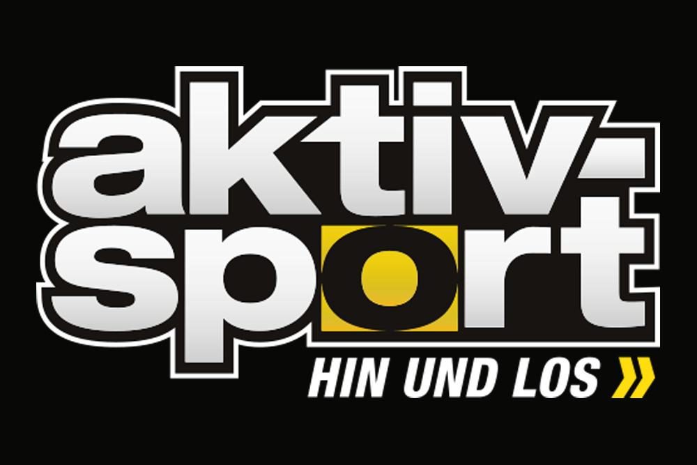 35 years Aktivsport, Goldbach, GER – congrats!