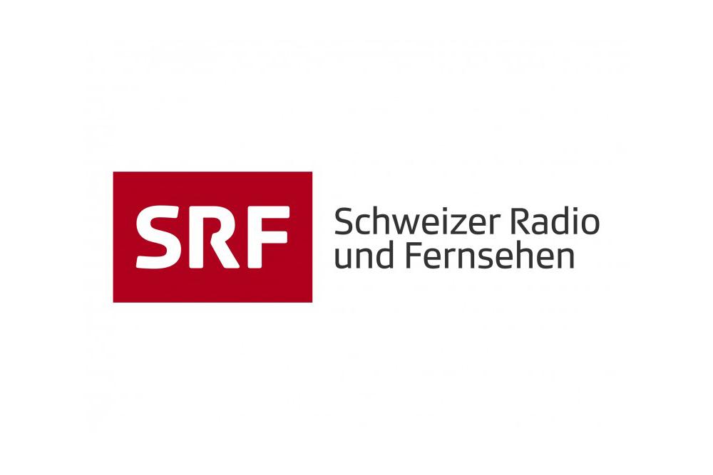 Skischuhe aus dem 3D-Drucker: ein Beitrag von Radio SRF